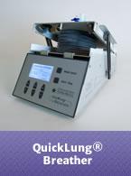 quickLung-Breather