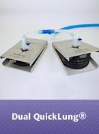 dual-quicklung