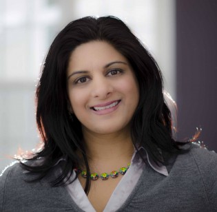 Swati Gandhi joins IngMar Medical as Director of Sales