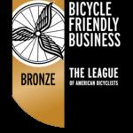 BFB bronze seal