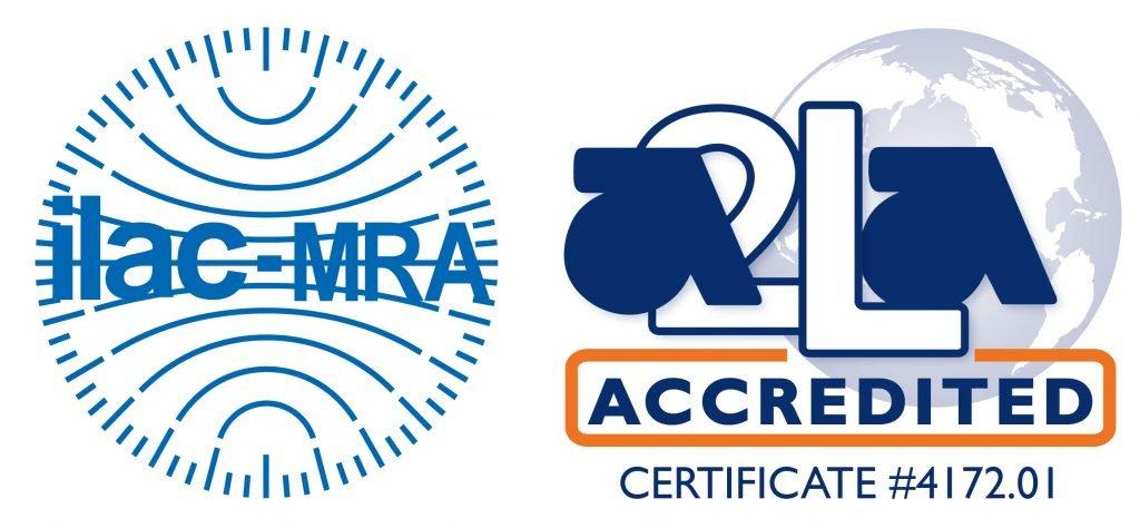 ilac-mra-a2la-accredited-symbol-4172-01